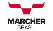 marcher-brasil-footwear